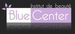 logo bluecenter 150x69