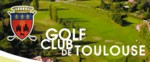 logo golf club de toulouse 150x62