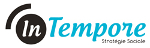 logo intempore 150x48