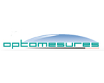 logo optomesures 150x120